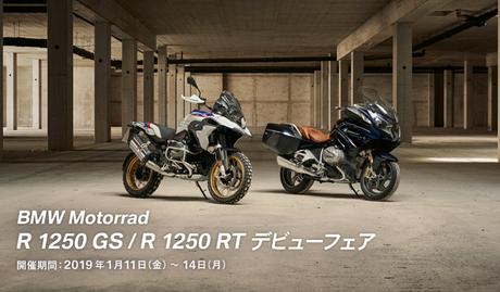 468CDEAF-67CC-45C6-8A2D-91F9A204F698.jpg