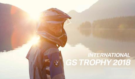 gs_trophy_20182.jpg