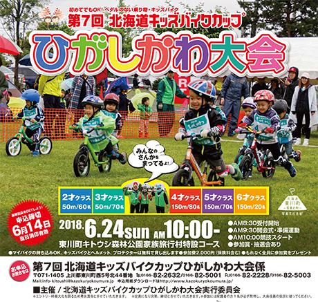 kidsbike2018.jpg