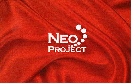 neoproject.jpg
